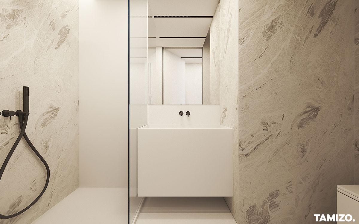 I071_tamizo_architekci_projektowanie-wnetrz-mieszkanie-loft-warszawa-17