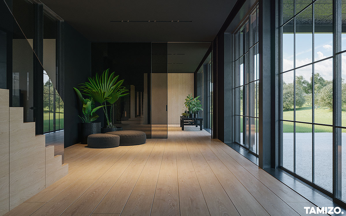 I073_tamizo_architekci_projekt-wnetrza-domu-jednorodzinnego-dom-z-winem-basen-spa-kamien-drewno-01