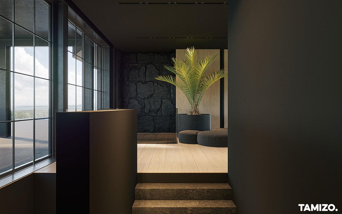 I073_tamizo_architekci_projekt-wnetrza-domu-jednorodzinnego-dom-z-winem-basen-spa-kamien-drewno-11