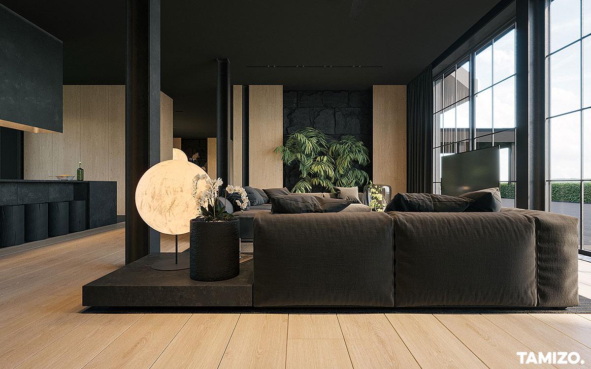 I073_tamizo_architekci_projekt-wnetrza-domu-jednorodzinnego-dom-z-winem-basen-spa-kamien-drewno-24
