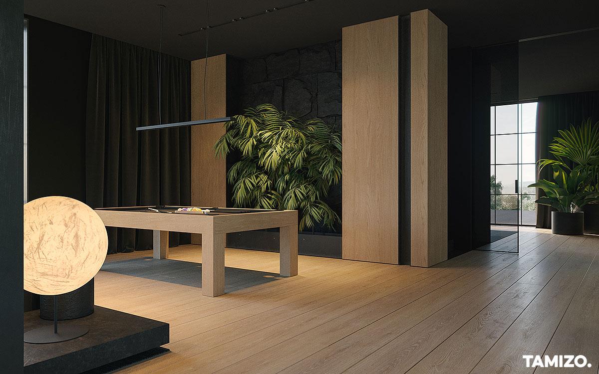 I073_tamizo_architekci_projekt-wnetrza-domu-jednorodzinnego-dom-z-winem-basen-spa-kamien-drewno-29