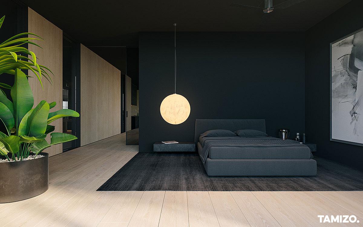I073_tamizo_architekci_projekt-wnetrza-domu-jednorodzinnego-dom-z-winem-basen-spa-kamien-drewno-30