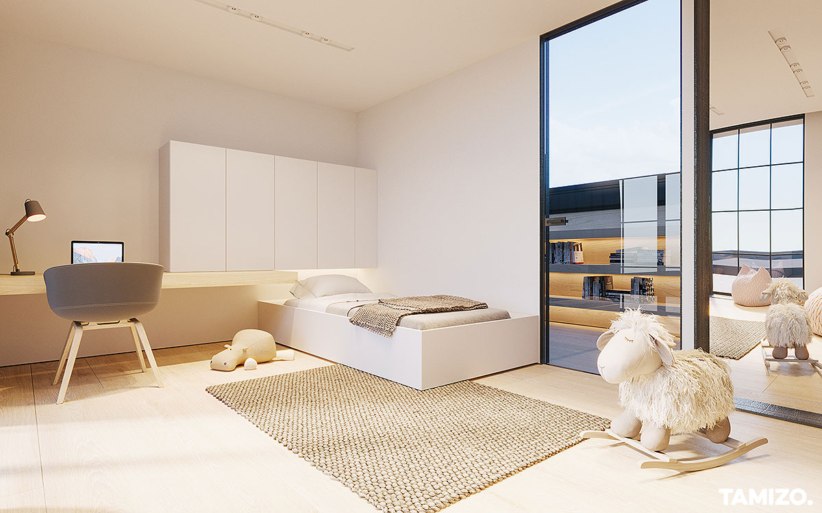 I073_tamizo_architekci_projekt-wnetrza-domu-jednorodzinnego-dom-z-winem-basen-spa-kamien-drewno-38