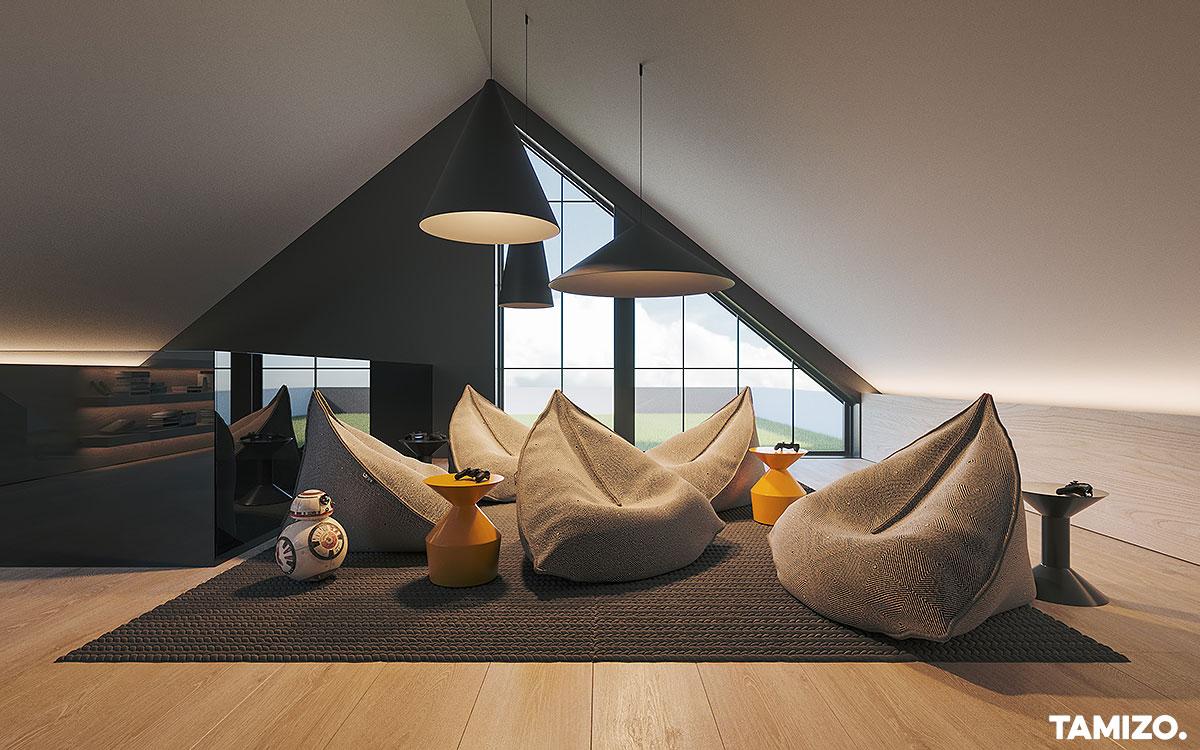 I073_tamizo_architekci_projekt-wnetrza-domu-jednorodzinnego-dom-z-winem-basen-spa-kamien-drewno-45