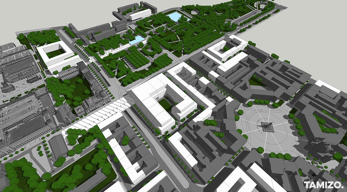 O014_tamizo_architects_lodz_u_zrodel_piotrkowskiej_konkurs_urbanistyka_12
