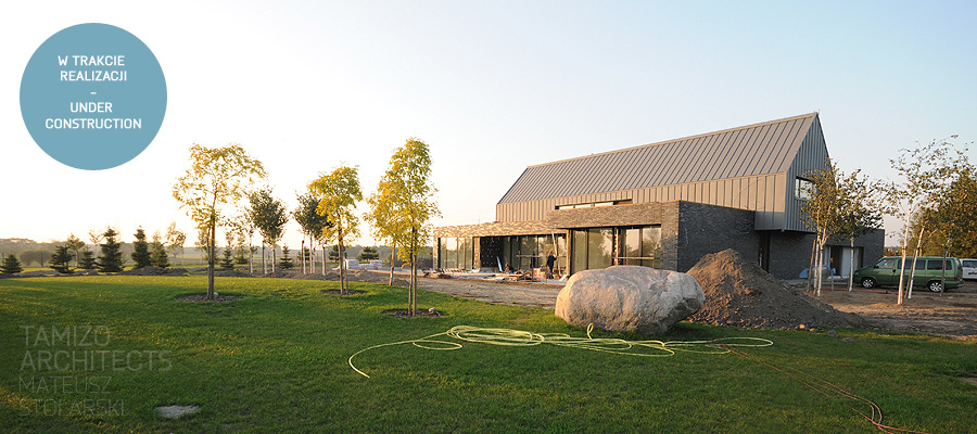 architektura-projekt-dom-jednorodzinny-plock-nowoczesny-architekci-tamizo-10