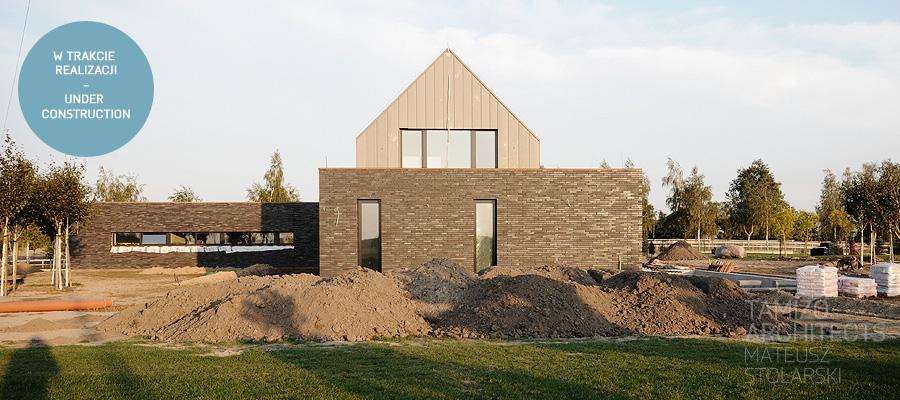 architektura-projekt-dom-jednorodzinny-plock-nowoczesny-architekci-tamizo-14