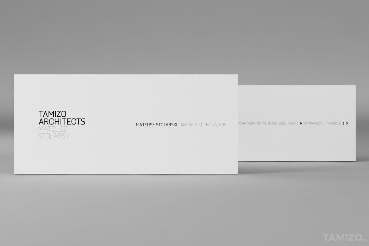 grafika-projekt-identyfikacja-wizualna-tamizo-strona-www-layout-05