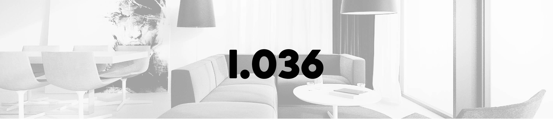 interior 036 M