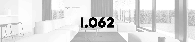 interior 062 M