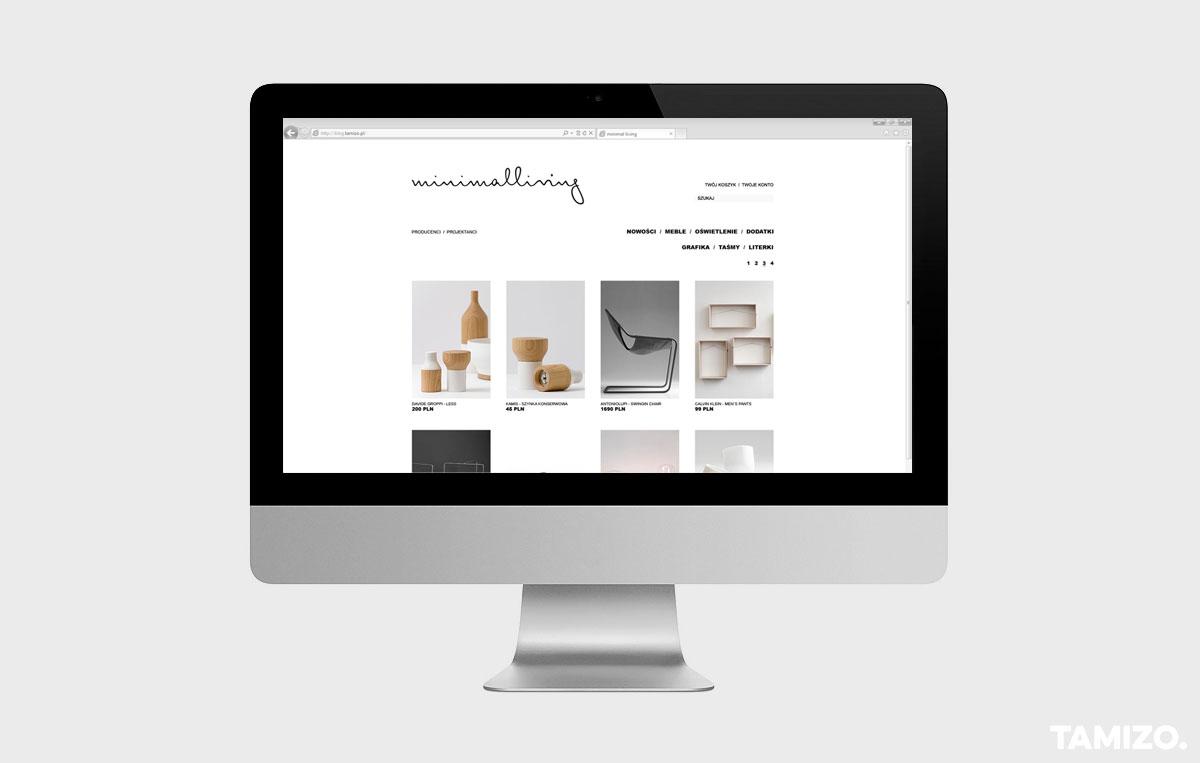 minimalliving-grafika-projekt-identyfikacja-wizualna-tamizo-strona-www-layout-02