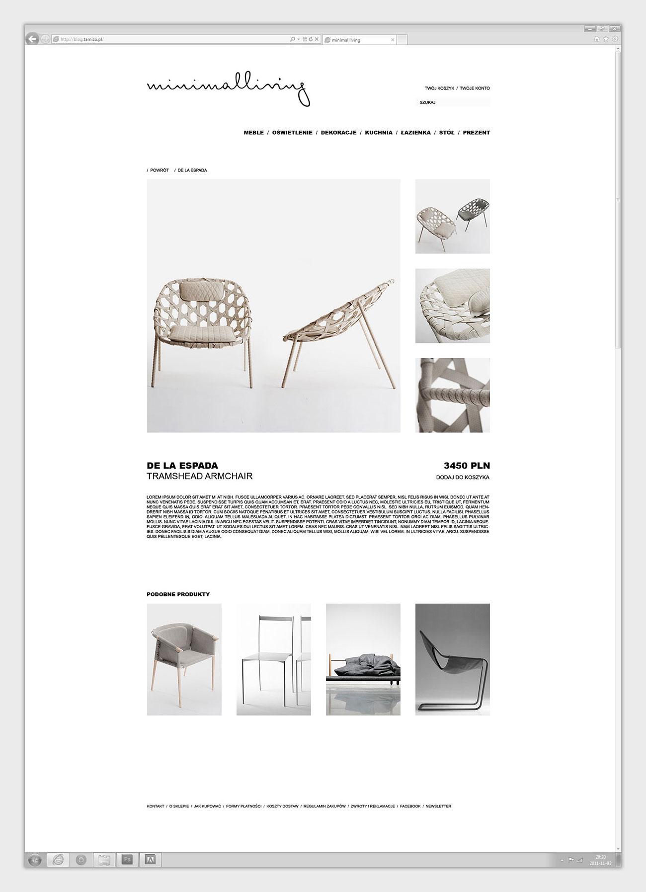 minimalliving-grafika-projekt-identyfikacja-wizualna-tamizo-strona-www-layout-08