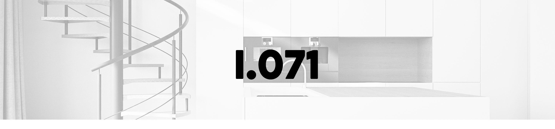 projektowanie-wnetrz-mieszkanie-loft-tamizo-architekci-warszawa-000CZB
