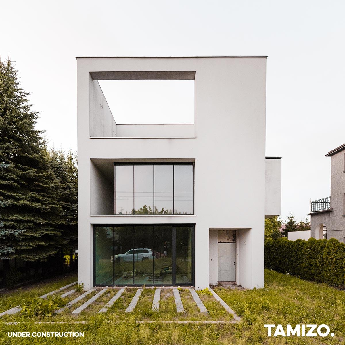 tamizo_architekt_dom_projekt_h_house_pabianice_01