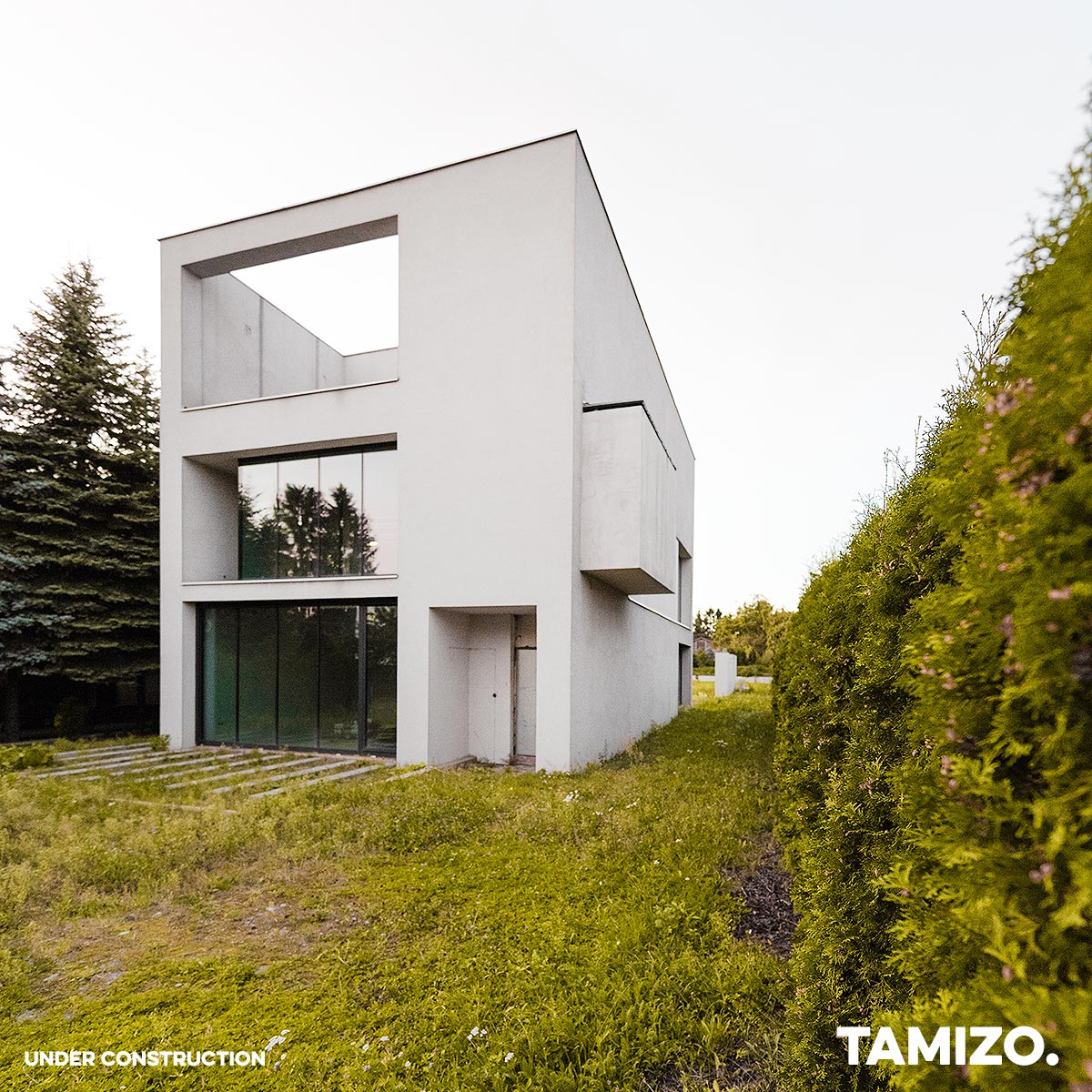 tamizo_architekt_dom_projekt_h_house_pabianice_02