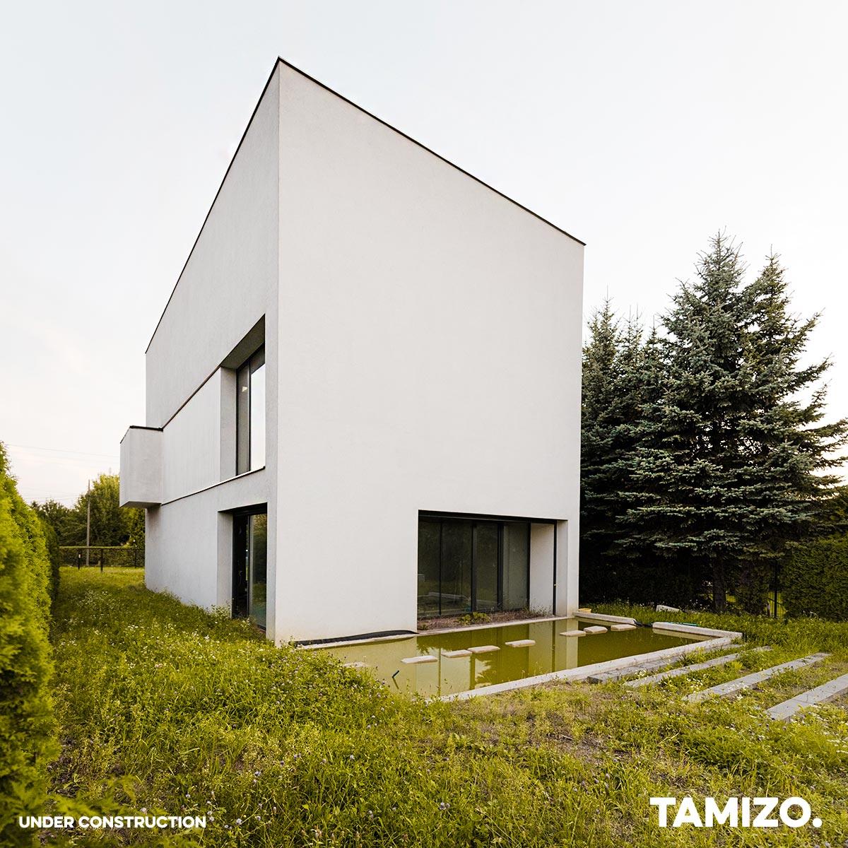 tamizo_architekt_dom_projekt_h_house_pabianice_04