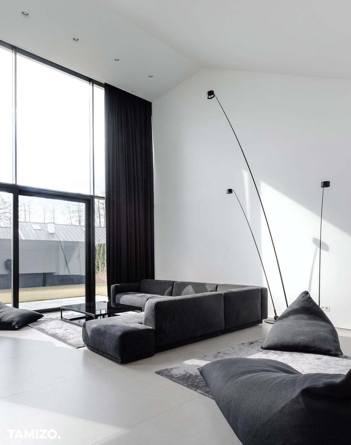 001_tamizo_architects_interior_house_realization_warsaw_poland_19
