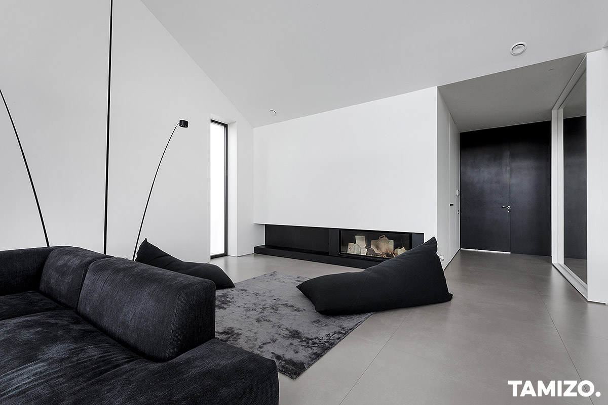 006_tamizo_architects_interior_house_realization_warsaw_poland_04