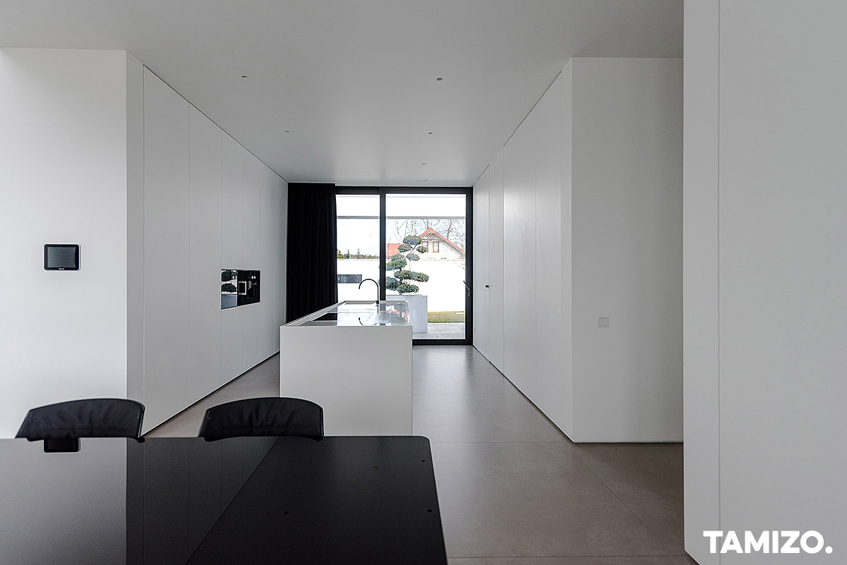 019_tamizo_architects_interior_house_realization_warsaw_poland_32