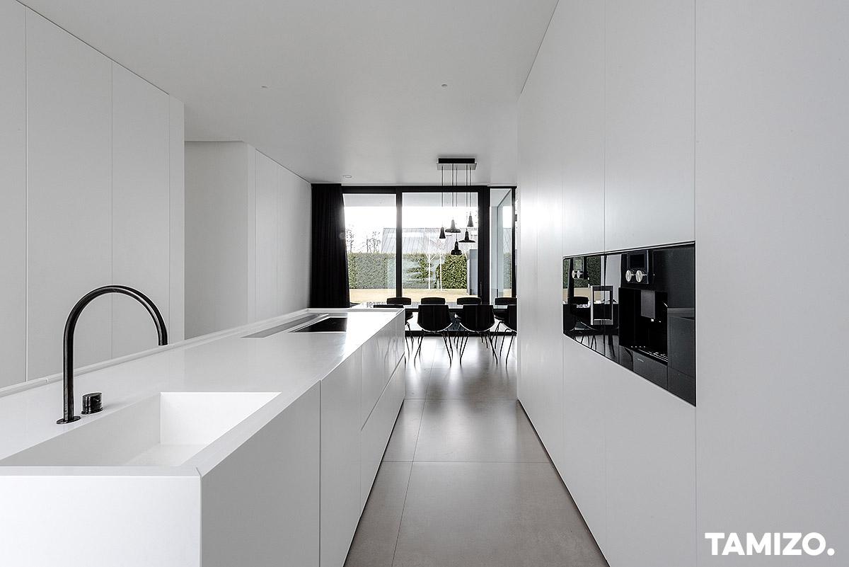 024_tamizo_architects_interior_house_realization_warsaw_poland_38