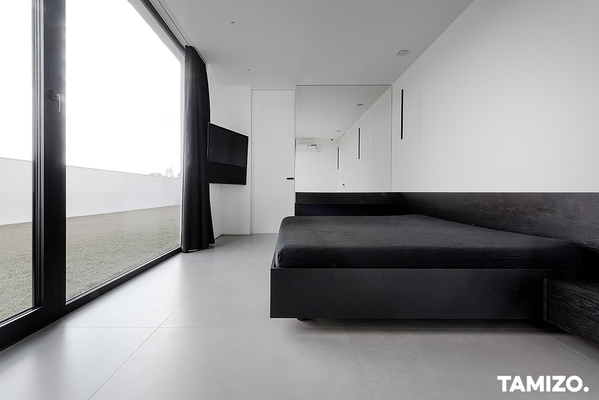 029_tamizo_architects_interior_house_realization_warsaw_poland_42