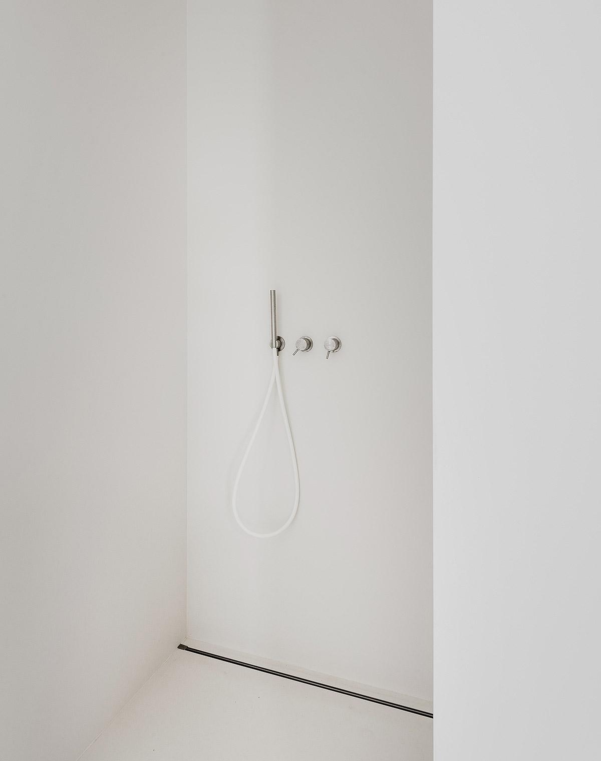 035_tamizo_architects_interior_house_realization_warsaw_poland_50