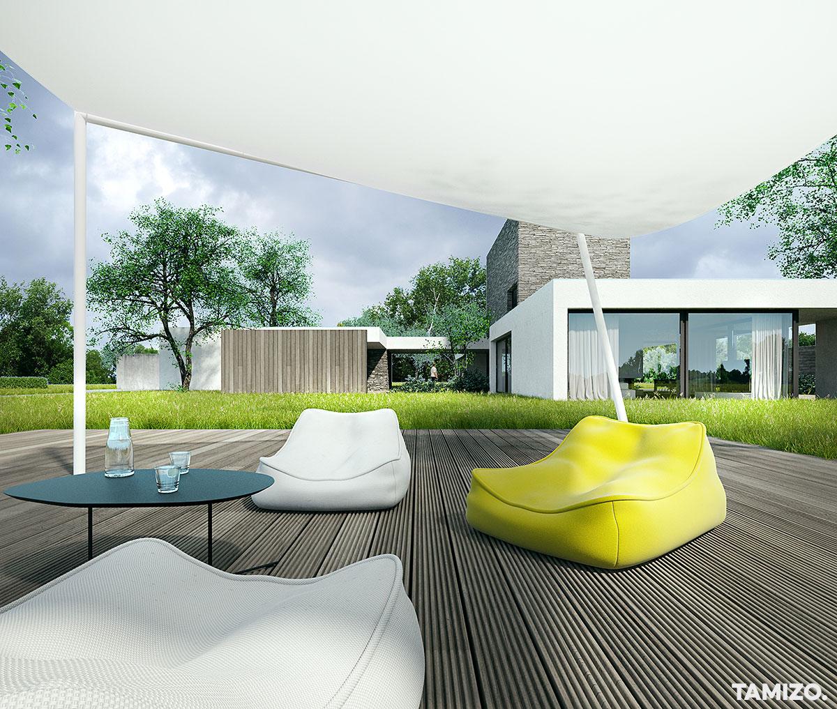 A067_architektura_tamizo_projekt_dom_wieza_rezydencja_minimal_house_design_rzeszow_13