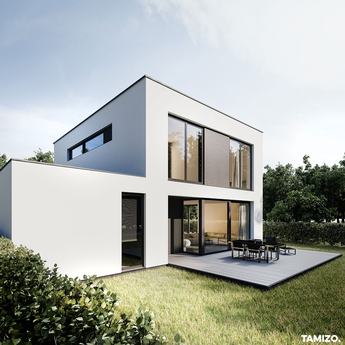 A071_tamizo_architects_berlin_small_house_design_project_07