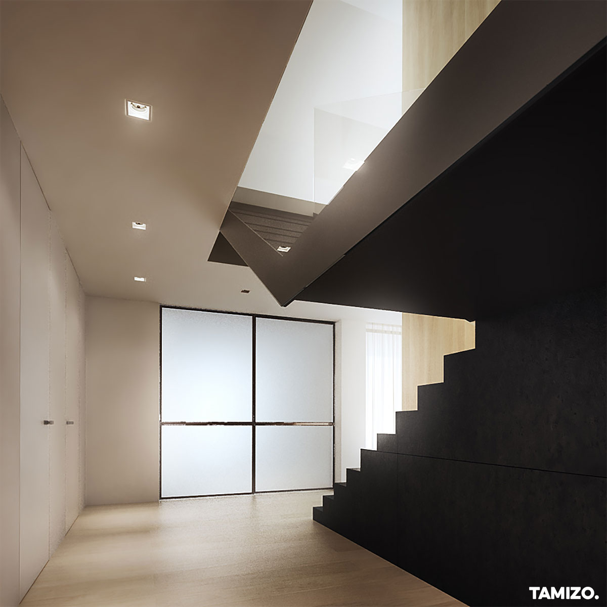 I034_tamizo_architekci_projekt-wnetrza-domu-jednorodzinnego-plock-02