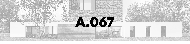 architecture 067 M