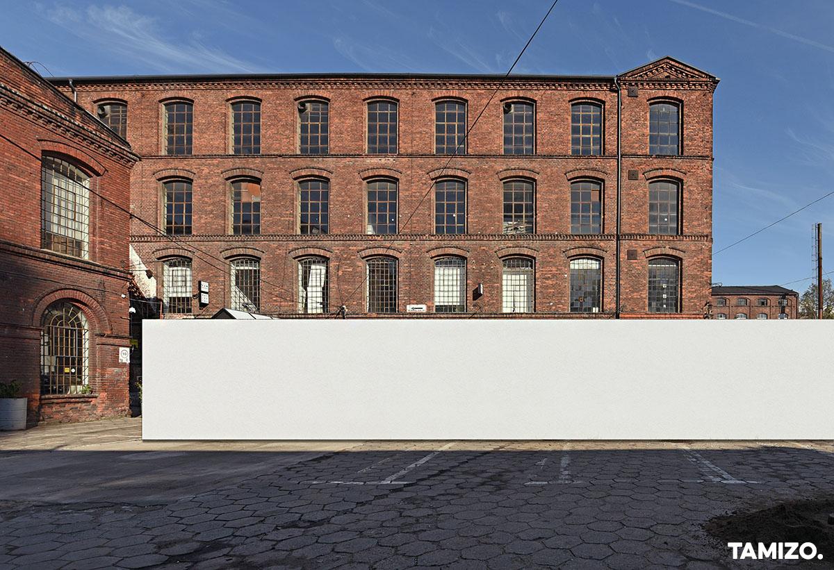 dojo_karate_tamizo_architecture_design_projekt_03