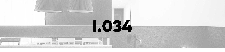 projekt-wnetrza-domu-jednorodzinnego-plock-tamizo-architekci-00CZB