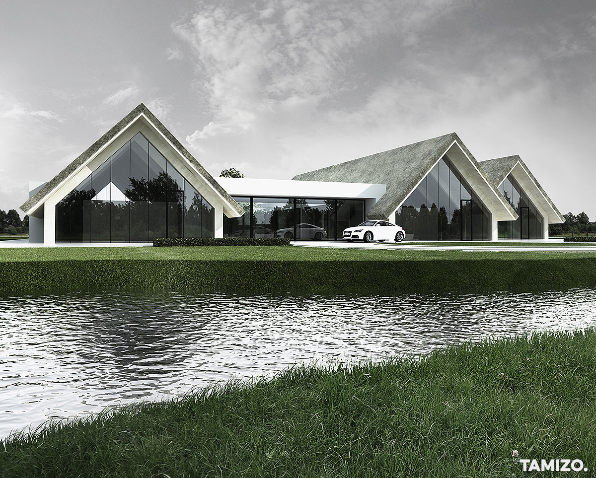 A037_tamizo_architekci_projekt_kamyk_skansen_wiejski_hotel_dom_weselny_01